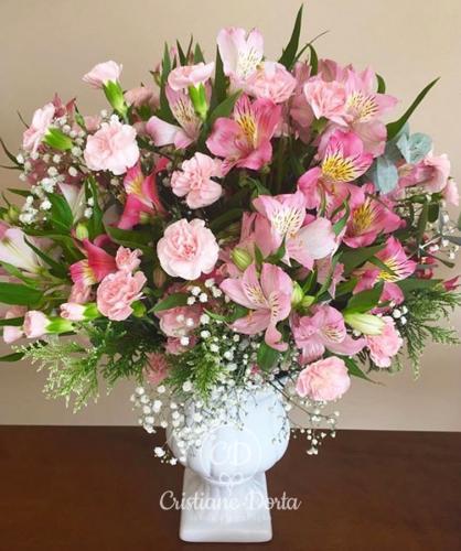 Assinaturas de flores (1)