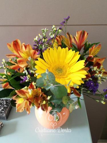 Assinaturas de flores (2)