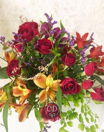 Assinaturas de flores (5)